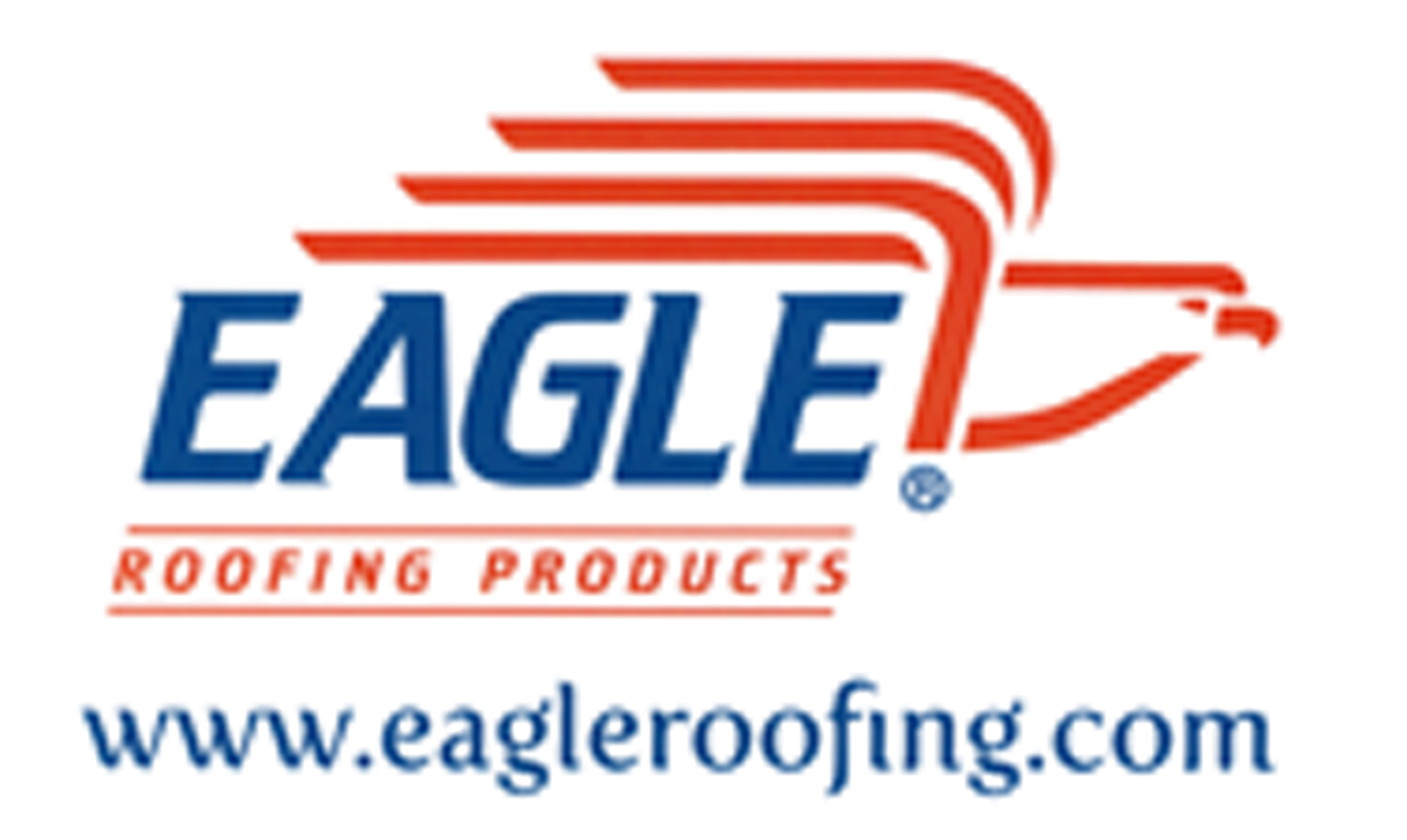 Eagle Roofing Products Associated Roofing Contractors Of The Bay Area Counties