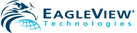 eagleview technologies invented the concept of 3d aerial roof ...