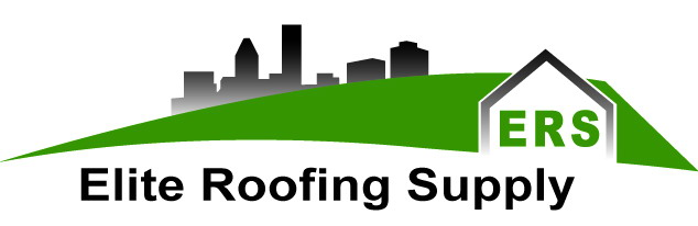 Elite Roofing Supply Associated Roofing Contractors Of