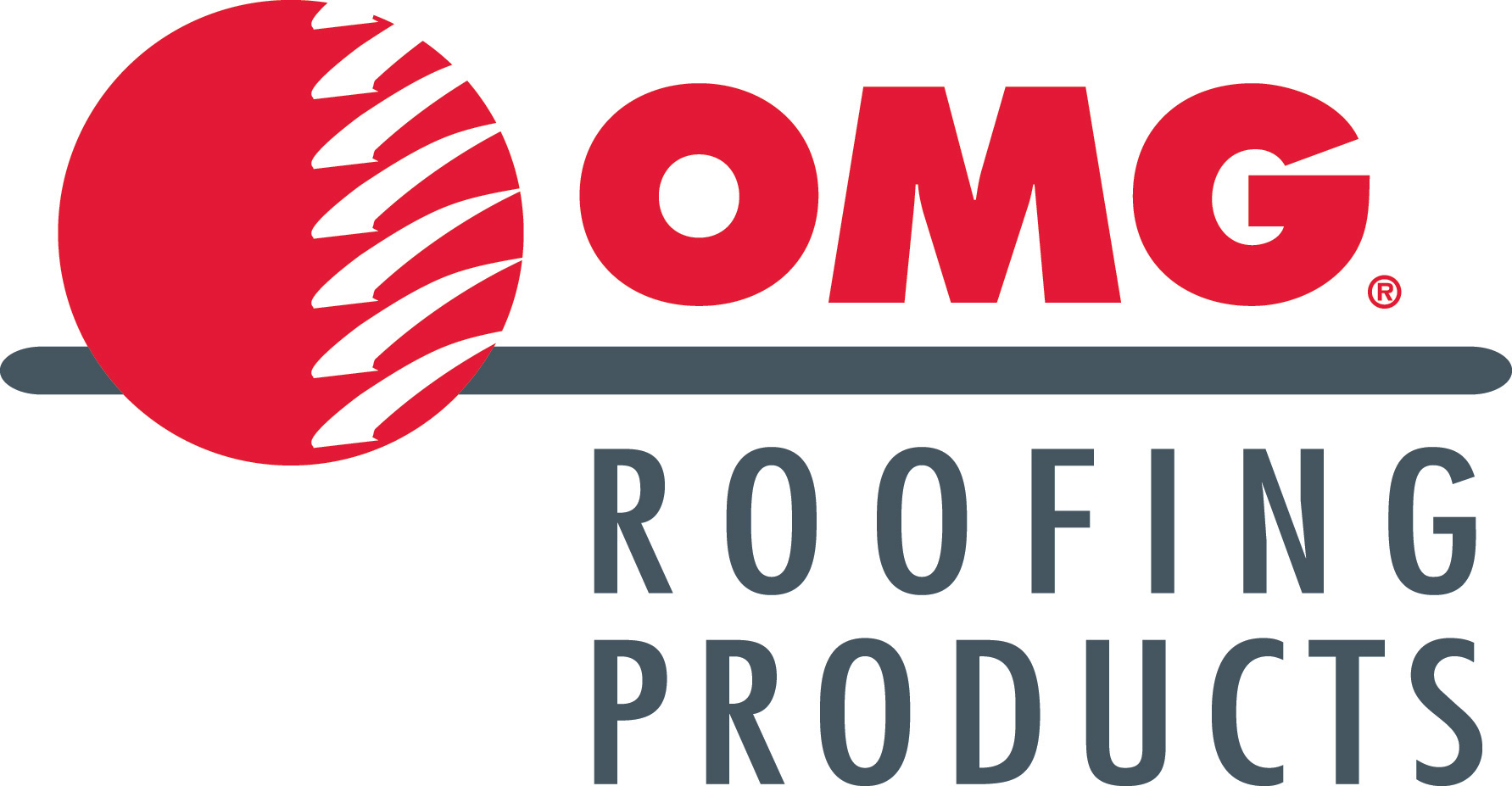 Omg Roofing Products Associated Roofing Contractors Of
