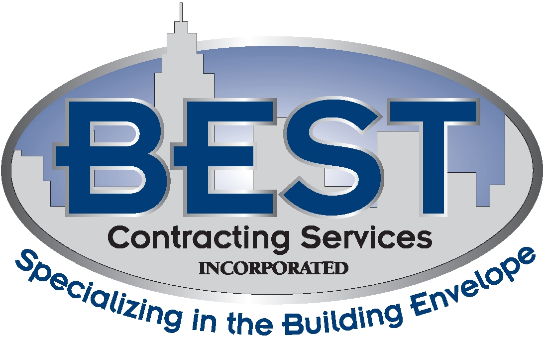 Best Contracting Services Associated Roofing Contractors